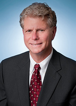 Bill Drummond was the new administrator for the Bonneville Power Administration replacing Steve Wright, who retired (to latter join a public utility) at the end of January 2013.