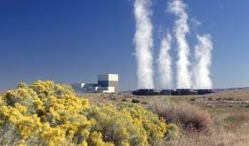 (Nuclear Regulatory Commission) Columbia Generating Station near Richland, Wash. is the only nuclear power plant in the Northwest. With conflicting reports on its economic viability issued by opponents and owners of the plant, a power planning commission may order an analysis of its own