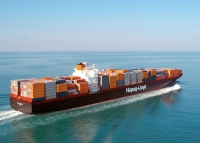Hapag-Lloyd Drops Port of Portland. Source: Shipping Containers 24